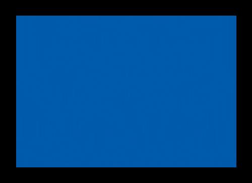 td-logo-500