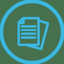 Icon for CASE STUDIES