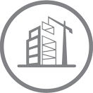 Icon for Construction