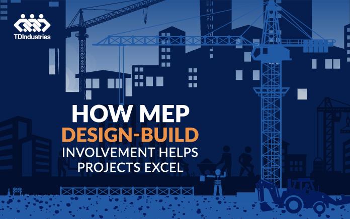 Design-Build eBook LP Cover Image