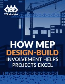 Image for Design-Build E-Book