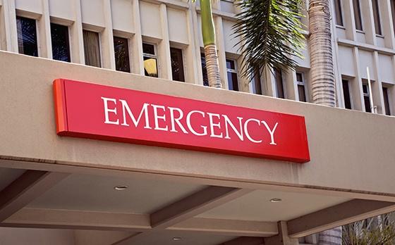 Emergency room sign.jpg