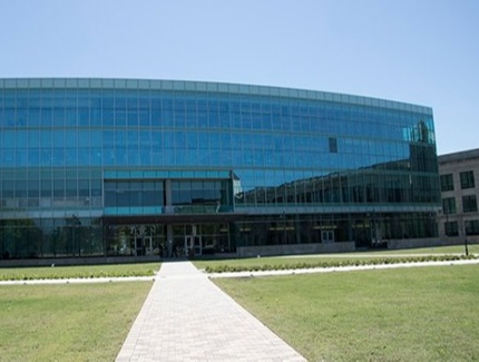 Image of Houston Community College