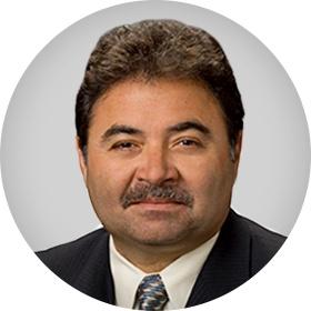 Noel Garza