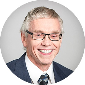 Michael J. Fitzpatrick