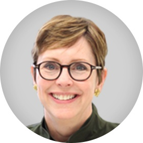 Dr. Barbara Bryson