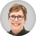 Dr. Barbara Bryson Bio
