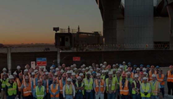 ENR Texas & Louisiana Specialty Contractor of the Year
