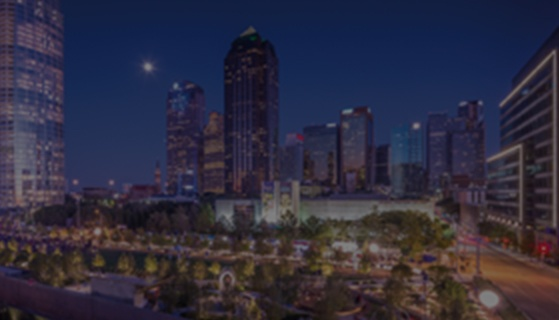 Contractor Award from the American Institute of Architects - Dallas Chapter