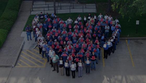 American Heart Association Fit Friendly Worksite Award
