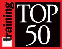 Training Top50