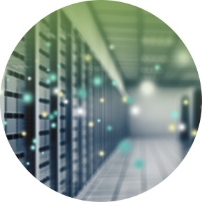 data center facility management services - TDIndustries