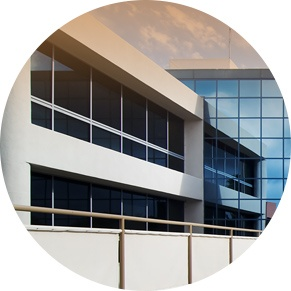Hospital Construction Services for Healthcare Facilities - TDIndustries
