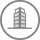 Icon for Integrated Facilities Management