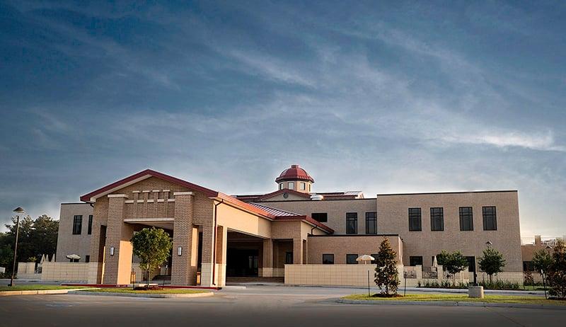 Lone Star North Harris Campus Pic.jpg