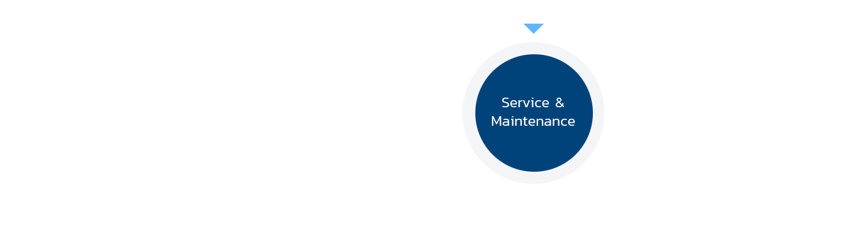 Service-maintenance-img