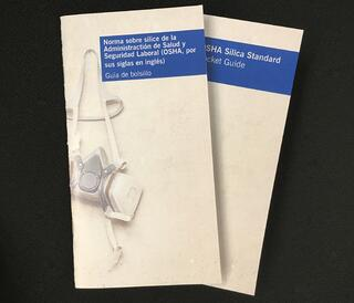 Silica Booklet.jpg