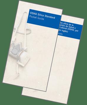 Silica-Pocket-Guide