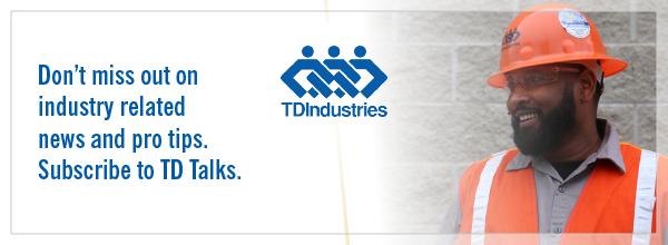 TDI_Blog Header_Blog Subscription Promotional Email- Image V2
