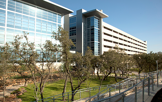 Image for One Frost - Westover Hills Corporate Campus