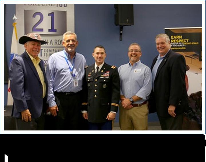 Veterans-img