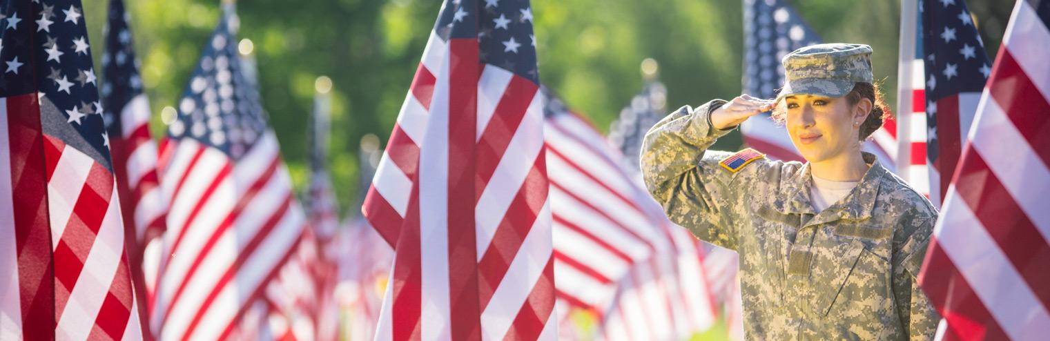 Veterans-sml-banner