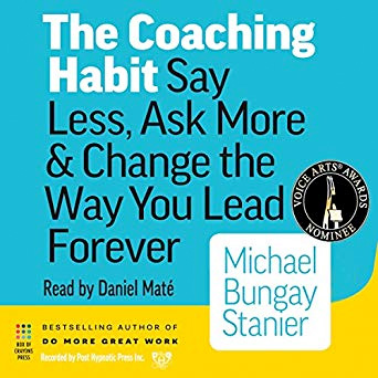 coaching-cover