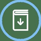 Icon for E-BOOKS