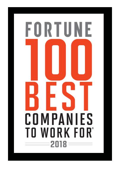 fortune 100