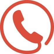 hotline-300x300.jpg