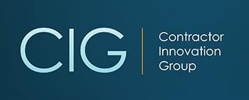 innovation partner exchange