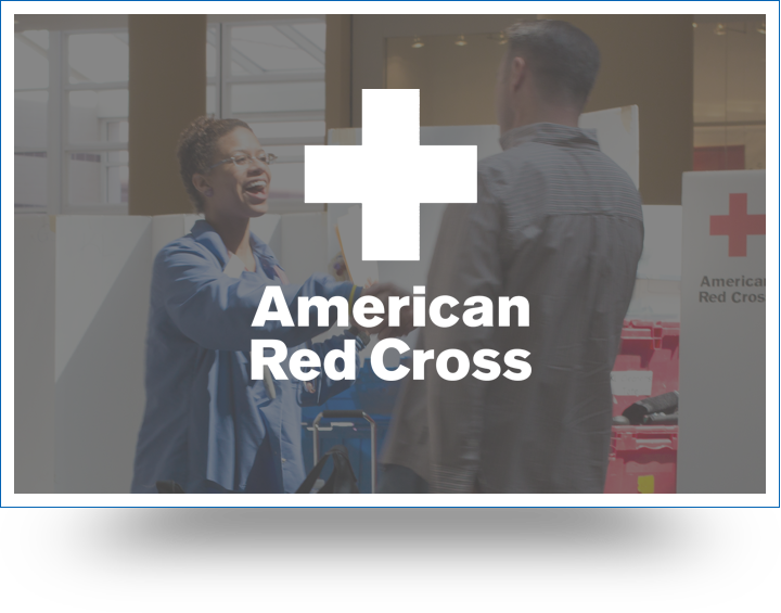 red-cross-img