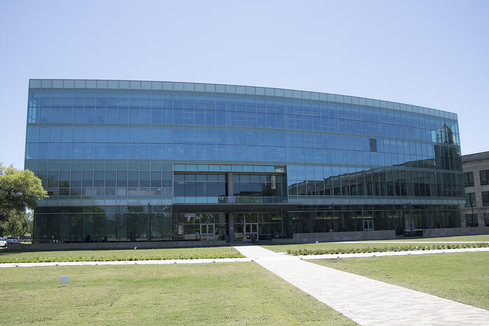 Image for Houston Community College