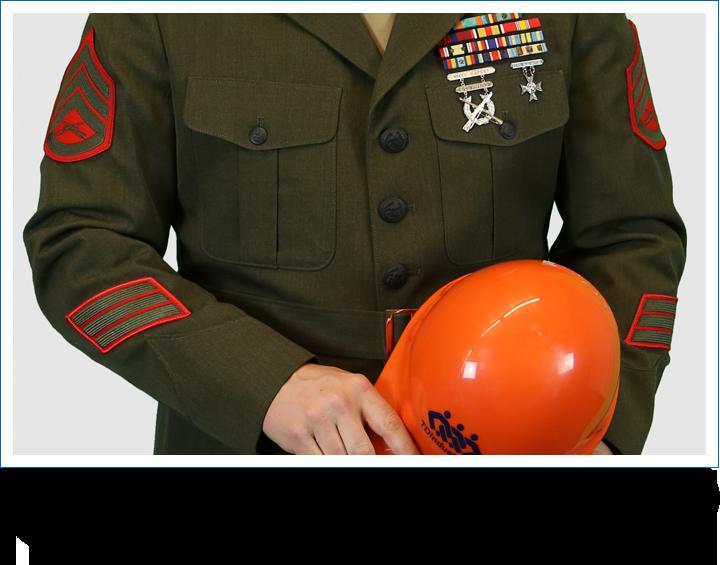 veterans-4