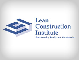 Became Charter Member of the Lean Construction Institute