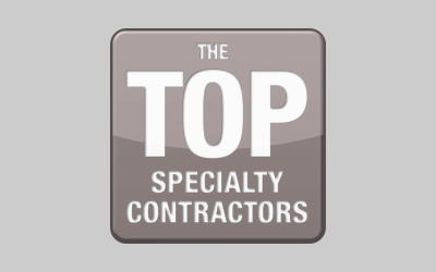 top-specialty-contractor-enr-magazine
