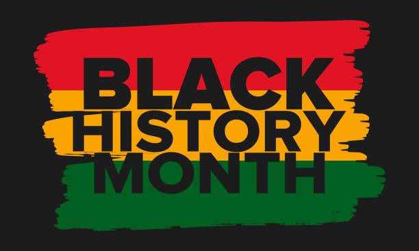 Image for TDIndustries Reflects on Black History Month through Partner Highlights