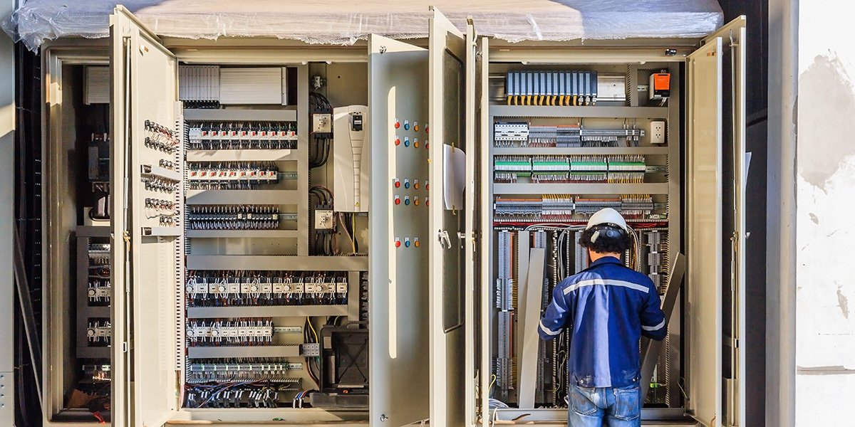 Image for Why Proactive On-Demand Electrical Service is Always Necessary