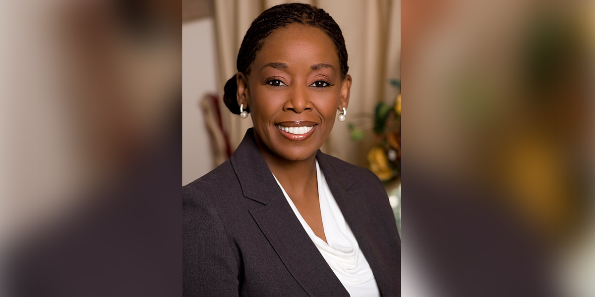 Image for Evelyn Henry Miller Joins TDIndustries as Chief Financial Officer