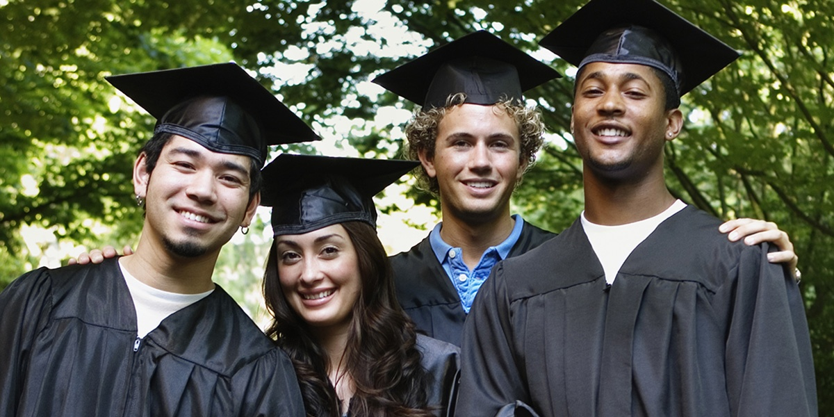 Image for A Career in Construction: 5 Ways to Not Become a Broke College Grad