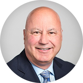 Mike Kotubey