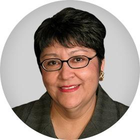 Dora Ann Verde