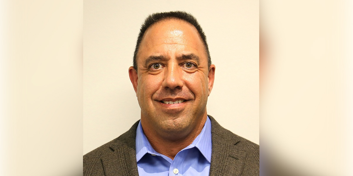 Image for TDIndustries Promotes Jeff Lombardo to Operations Manager, Process Solutions