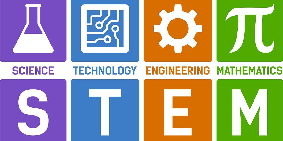 STEM Careers Dallas