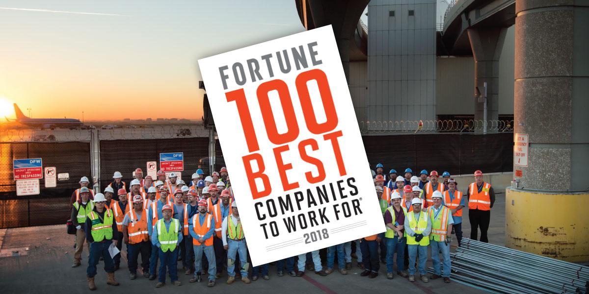 TD-Blog-Header_Fortune100-2018-1