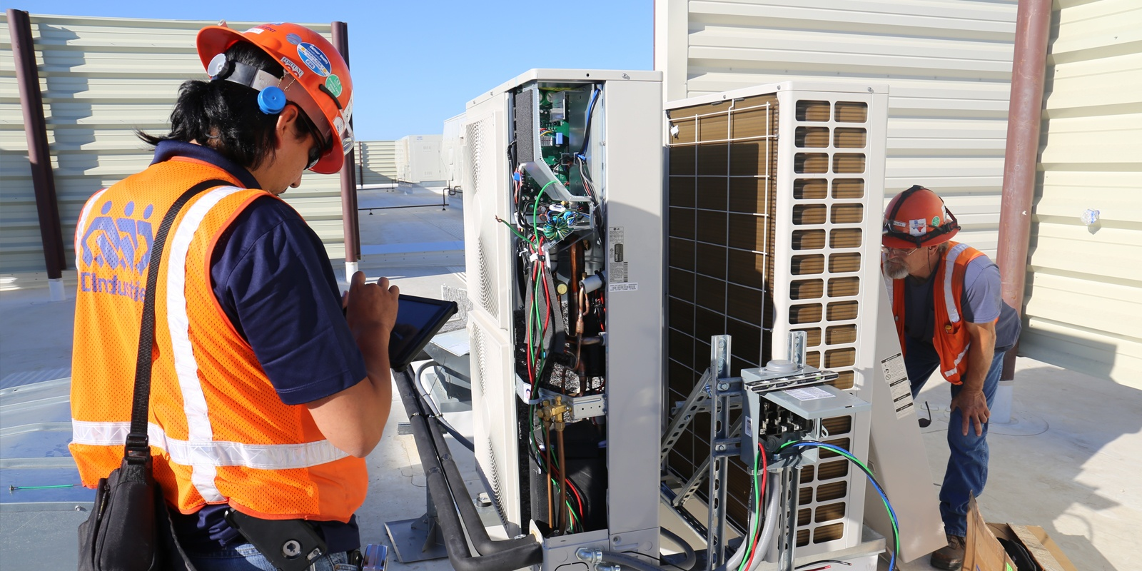 Image for Best Practices for Commercial Planned Maintenance