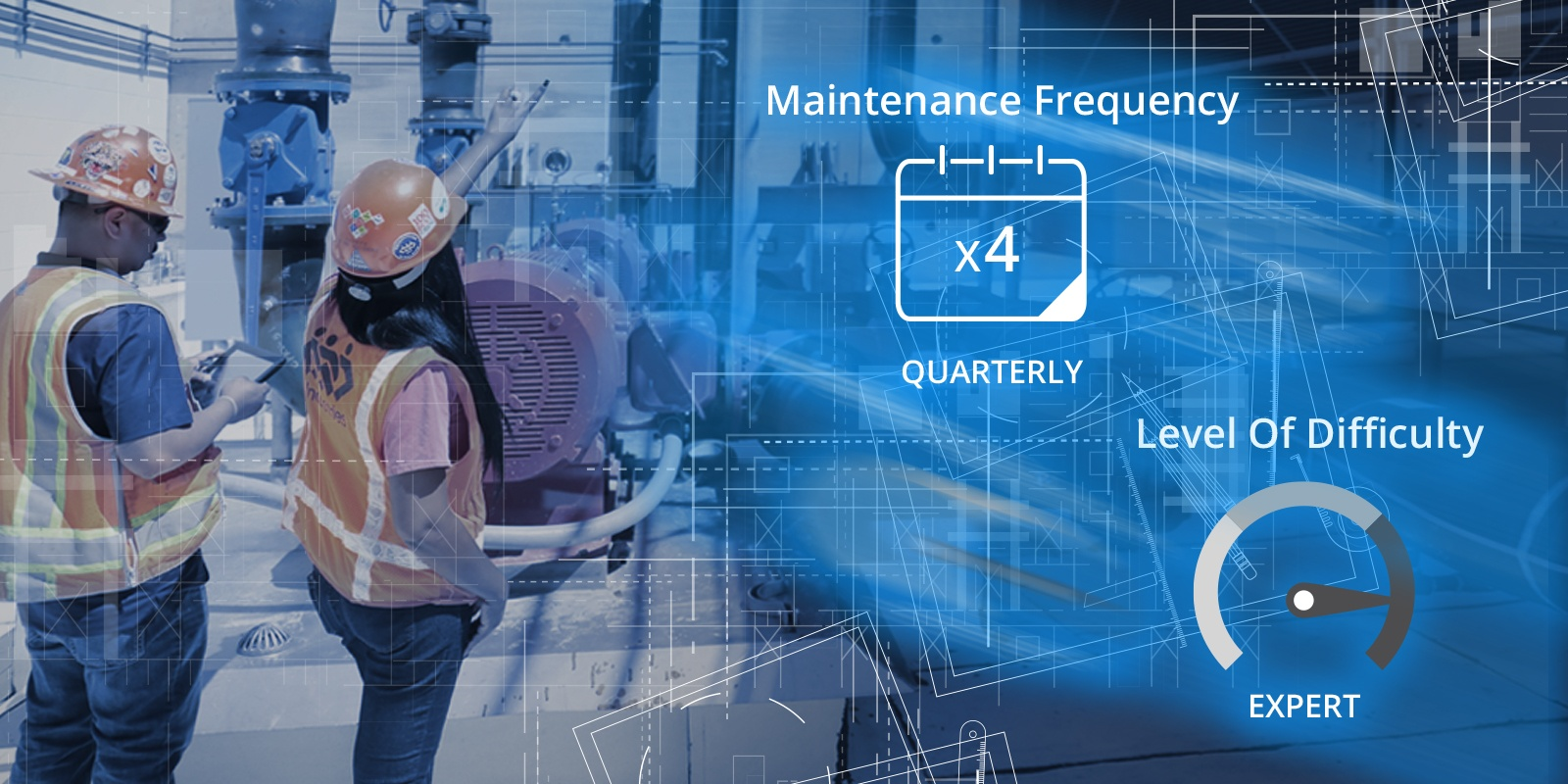 TDI-blog-header-Reduce Risks with These Simple Steps to Your Facility Maintenance Routine (1)