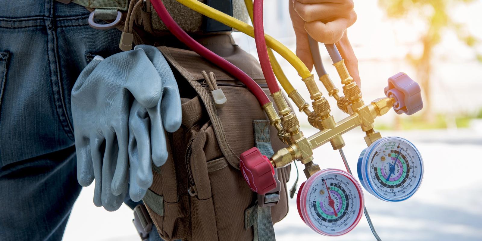 TDI-blog-header-Your Most Important Facilities Maintenance KPI