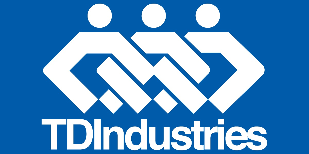 TDIndustries_Logo_Generic