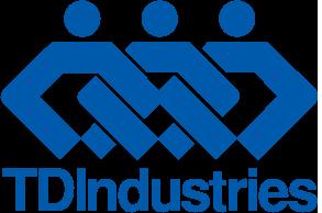TD Industries